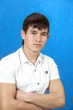 Анцифров Дмитрий, 2 место (2015-2016 уч.год)