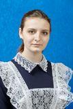 Резвякова Ангелина Анатольевна 2 место (2019-2020 уч.год)