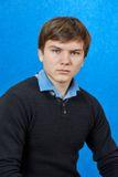 Шиндяпин Виктор, 3 место (2015-2016 уч.год)