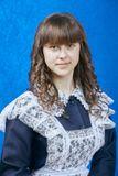 Козлова Ирина 1 место (2018-2019 уч.год)