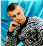 ЛАРИОНОВ ЮРИЙ 2 место 2009-2010 уч. год)