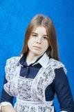 Харитонова Валерия 2 место (2018-2019 уч.год)