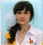 БАЛАЛАЕВА  КСЕНИЯ 2 место (2010-2011 уч. год)