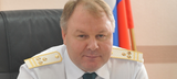 ПРОФСОЮЗНОЕ ПОЗДРАВЛЕНИЕ Начальнику Карельской таможни В.В. Гукову