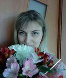 Женщина с Большой буквы Наталья Андреевна Ромашина!