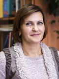 Семенова Татьяна Викторовна. Педагог-психолог начальной школы