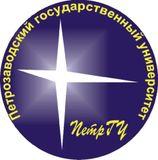 Особенности приемной кампании ПетрГУ в 2021 году