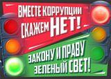Жолнин Роман 17 лет г. Нижний Новгород