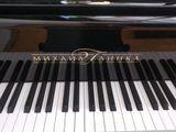 Король музыкальных инструментов