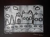 """Черепенко Таисия (областной конкурс """"Я люблю свой город"""" Музей янтаря)"""