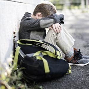 Порядок реагирования  по фактам безвестного отсутствия ребенка