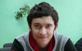Книжников Виктор