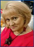 Бирюкова Таисия Леонидовна. Художник по костюмам