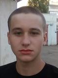 Литвинчук Николай