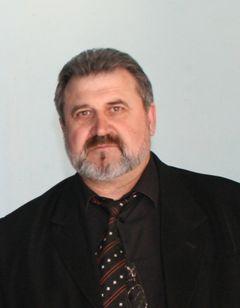 Мельников Михаил Иванович