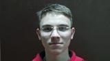 Бутенко Кирилл