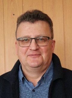 Третьяков Леонид Николаевич