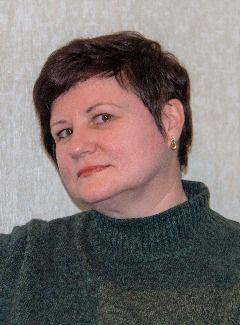 Карасева Лариса Валентиновна