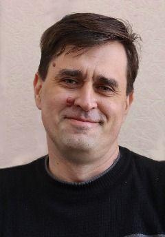 Филиппов Андрей Валерьевич