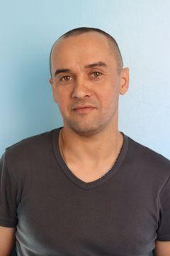 Скрипниченко Анатолий Егорович