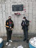 11 декабря в День памяти и скорби по воинам интернационалистам