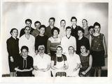Коллектив - 1964 год