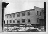Детский сад №56 1964 год