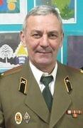 Агапов Михаил Юрьевич