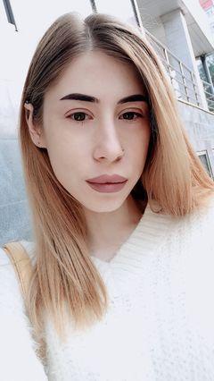 Мартовская Александра Николаевна