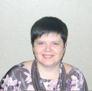 Кошелева Татьяна Ивановна