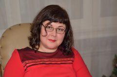 Хурина Анна Александровна