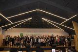 Всекорейская детская научная конференция на русском языке