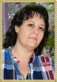 Дроздова Елена Дмитриевна. Образование- среднее специальное. Педагогический стаж-25 года. Первая квалификационная категория