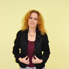 Кузьмина Наталья Владимировна