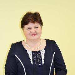 Ермилкина Елена Викторовна