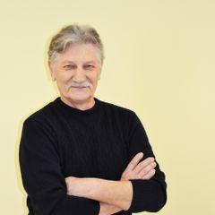 Федин Анатолий Васильевич