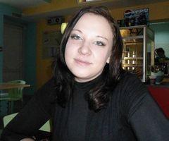 Шишкова Татьяна Сергеевна