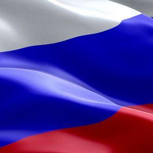 Поздравление от Сухотинского СДК с Днём Государственного Флага Российской Федерации!