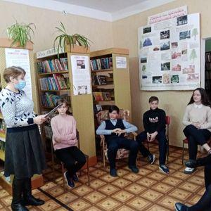 Беседа на тему «Ленинград-город герой!»