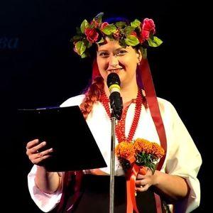 V областной межнациональный фестиваль «Тамбовщина многонациональная»