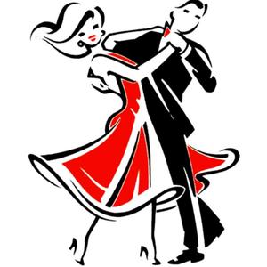 Творческое задание ко Дню танца