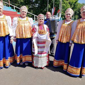 Фестиваля ГТО образовательных учреждений области