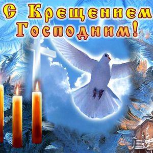Онлайн-беседа со священником Иоанном Александровского храма преподобного Сергия Радонежского