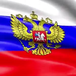 Видеообозрение на День государственного флага
