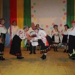 День дружбы народов Тамбовской области