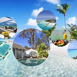"""Участие в вебинаре на тему: """"Туризм и гостеприимство"""""""