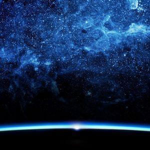 Флешмоб «Космос своими руками»