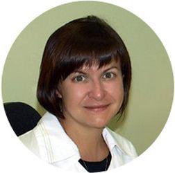 Григорьева Мария Валерьевна