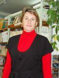 Педагог-библиотекарь Вершинина Е.М.