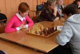 Шахматы Симонова И.А.
